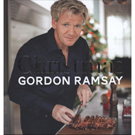 Christmas with Gordon (BOK)