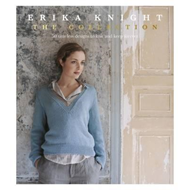 Erika Knight: The Collection (BOK)