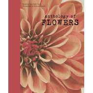 Anthology of Flowers (BOK)