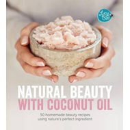 Natural Beauty with Coconut Oil (BOK)