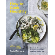 Medicinal Chef: How to Cook Healthily (BOK)