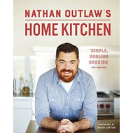 Nathan Outlaw's Home Kitchen (BOK)