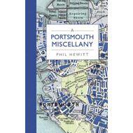 A Portsmouth Miscellany (BOK)
