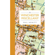 A Winchester Miscellany (BOK)