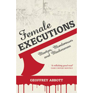 Female Executions (BOK)