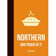 Northern and Proud of it (BOK)