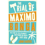 Trial of Maximo Bonga (BOK)