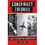 Conspiracy Theories (BOK)