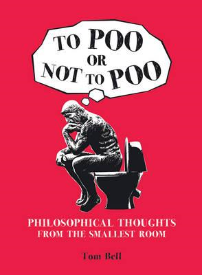 To Poo or Not to Poo (BOK)