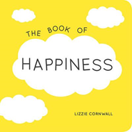 Book of Happiness (BOK)