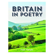 Britain in Poetry (BOK)