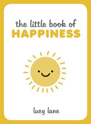 Little Book of Happiness (BOK)