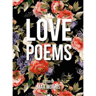 Love Poems (BOK)