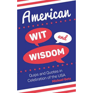 American Wit and Wisdom (BOK)
