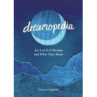 Dreamopedia (BOK)