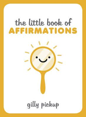 Little Book of Affirmations (BOK)