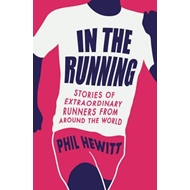 In the Running (BOK)