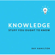 Knowledge (BOK)