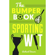 Bumper Book of Sporting Wit (BOK)