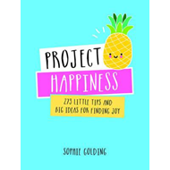 Project Happiness (BOK)
