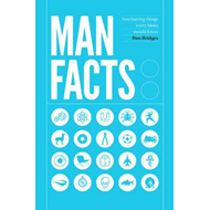 Man Facts (BOK)