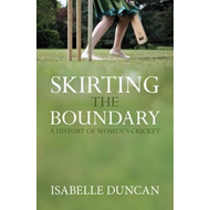 Skirting the Boundary (BOK)