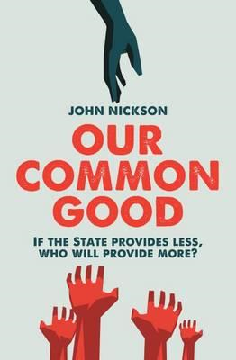 Our Common Good (BOK)