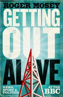 Getting Out Alive (BOK)