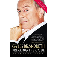 Breaking the Code (BOK)