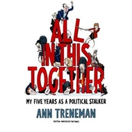 All in This Together (BOK)