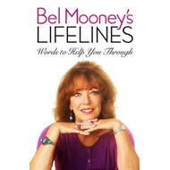 Bel Mooney's Lifelines (BOK)