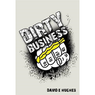 Dirty Business (BOK)