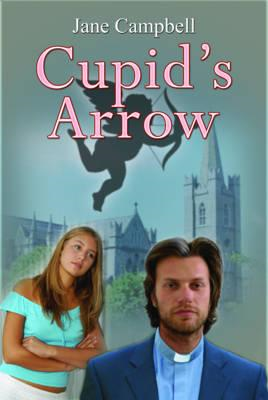 Cupid's Arrow (BOK)