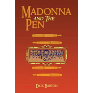 Madonna and the Pen (BOK)