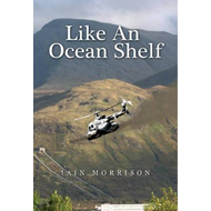 Like an Ocean Shelf (BOK)