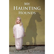 My Haunting Hounds (BOK)