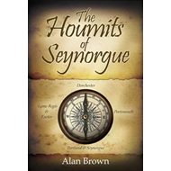 The Houmits of Seynorgue (BOK)
