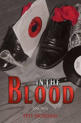 In the Blood (BOK)