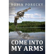 Come into My Arms (BOK)
