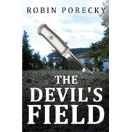 The Devil's Field (BOK)