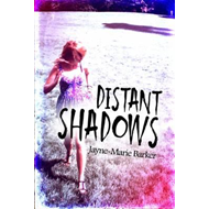 Distant Shadows (BOK)