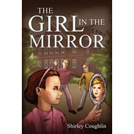 The Girl in the Mirror (BOK)