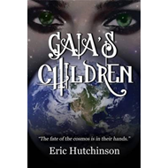 Gaia's Children (BOK)