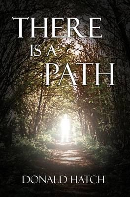 There is a Path (BOK)