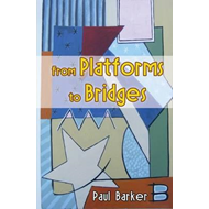 From Platforms to Bridges (BOK)