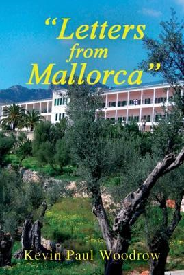 Letters from Mallorca (BOK)
