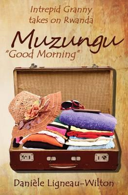 Muzungu, Good Morning (BOK)