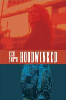 Hoodwinked (BOK)