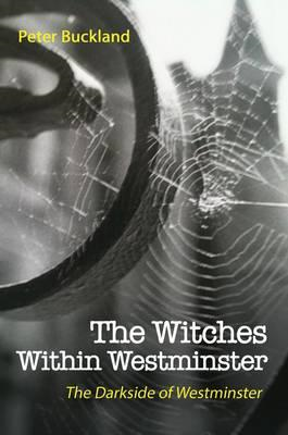 Witches Within Westminster (BOK)