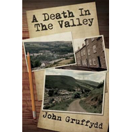 Death in the Valley (BOK)